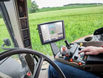 Economiser et produire de l'énergie à la ferme