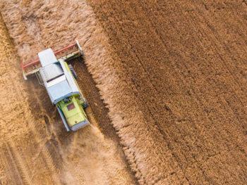 Colloque «Accroître la performance énergétique et économique des agroéquipements» : les actes